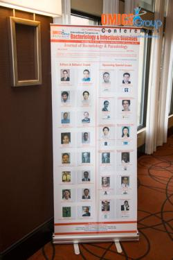cs/past-gallery/62/bacteriology-conferences-2013-conferenceseries-llc-omics-international-34-1450168539.jpg