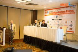 cs/past-gallery/62/bacteriology-conferences-2013-conferenceseries-llc-omics-international-36-1450168541.jpg