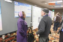cs/past-gallery/62/bacteriology-conferences-2013-conferenceseries-llc-omics-international-38-1450168540.jpg
