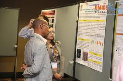 Title #cs/past-gallery/62/bacteriology-conferences-2013-conferenceseries-llc-omics-international-39-1450168540