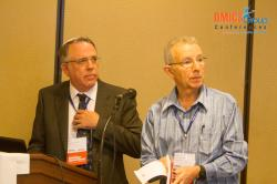 cs/past-gallery/62/bacteriology-conferences-2013-conferenceseries-llc-omics-international-4-1450168535.jpg