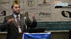 cs/past-gallery/621/ahmed-el-habashi-cairo-university-2-egypt-cytopathology-2015-omics-international-1443000859.jpg