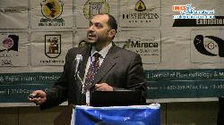 cs/past-gallery/621/ahmed-el-habashi-cairo-university-3-egypt-cytopathology-2015-omics-international-1443000854.jpg