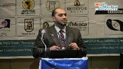 Title #cs/past-gallery/621/ahmed-el-habashi-cairo-university-egypt-cytopathology-2015-omics-international-1443000854
