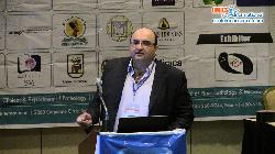 cs/past-gallery/621/amr-h-el-bolok-minia-university-egypt-cytopathology-2015-omics-international-1443000859.jpg