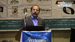 Title #cs/past-gallery/621/k-sujathan-regional-cancer-centre-india-cytopathology-2015-omics-international-1443000865