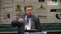 Title #cs/past-gallery/621/lazar-vladimir-win-consortium-3-france-cytopathology-2015-omics-international-1443000872