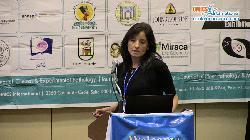 Title #cs/past-gallery/621/sahar-samaha-miraca-life-sciences-usa-cytopathology-2015-omics-international-1443000872