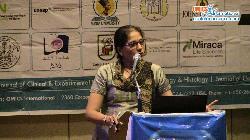 Title #cs/past-gallery/621/sunita-arvind-bamanikar-dr-d-y-patil-medical-college-2-india-cytopathology-2015-omics-international-1443000880