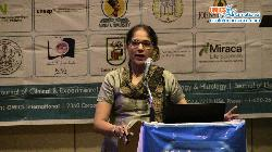 Title #cs/past-gallery/621/sunita-arvind-bamanikar-dr-d-y-patil-medical-college-3-india-cytopathology-2015-omics-international-1443000879