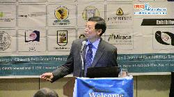 Title #cs/past-gallery/621/yao-shan-fan-university-of-miami-miller-school-of-medicine-2-usa-cytopathology-2015-omics-international-1443000886