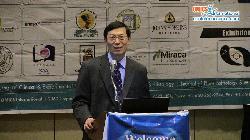 Title #cs/past-gallery/621/yao-shan-fan-university-of-miami-miller-school-of-medicine-usa-cytopathology-2015-omics-international-1443000880