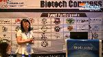 cs/past-gallery/622/risheng-wang_missouri-university-of-science-and-technology_usa_bio-asia-pacific-2015_-omics_international_conferences-1438953253.jpg