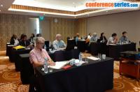 Bacterial Diseases 2020 Conference Album