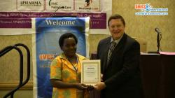 cs/past-gallery/624/beatrice-m-zulu-general-nursing-council-of-zambia-zambia-palliativecare-2015-omics-international-1453369414.jpg