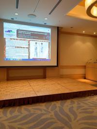 cs/past-gallery/6258/clinical-trials-congress-20-2-0-1578293353.jpg