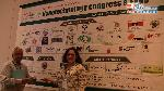 Title #cs/past-gallery/626/nanotechnology_congress_and-_expo_2015_frankfurt_germany_omics_international-(10)-1440848036