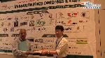 Title #cs/past-gallery/626/nanotechnology_congress_and-_expo_2015_frankfurt_germany_omics_international-(11)-1440848036