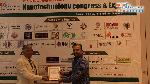 Title #cs/past-gallery/626/nanotechnology_congress_and-_expo_2015_frankfurt_germany_omics_international-(13)-1440848067