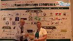 Title #cs/past-gallery/626/nanotechnology_congress_and-_expo_2015_frankfurt_germany_omics_international-(15)-1440848035