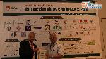 Title #cs/past-gallery/626/nanotechnology_congress_and-_expo_2015_frankfurt_germany_omics_international-(15)-1440848067