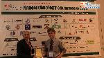Title #cs/past-gallery/626/nanotechnology_congress_and-_expo_2015_frankfurt_germany_omics_international-(18)-1440848067