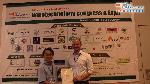 Title #cs/past-gallery/626/nanotechnology_congress_and-_expo_2015_frankfurt_germany_omics_international-(27)-1440848078
