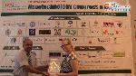 Title #cs/past-gallery/626/nanotechnology_congress_and-_expo_2015_frankfurt_germany_omics_international-(36)-1440848078