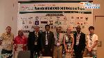 Title #cs/past-gallery/626/nanotechnology_congress_and-_expo_2015_frankfurt_germany_omics_international-(41)-1440848079