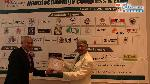 Title #cs/past-gallery/626/nanotechnology_congress_and-_expo_2015_frankfurt_germany_omics_international-(7)-1440848067