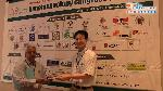 Title #cs/past-gallery/626/nanotechnology_congress_and-_expo_2015_frankfurt_germany_omics_international-(8)-1440848035