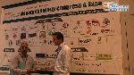 Title #cs/past-gallery/626/nanotechnology_congress_and-_expo_2015_frankfurt_germany_omics_international-(9)-1440848036