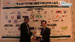 Title #cs/past-gallery/626/nanotechnology_congress_and-_expo_2015_frankfurt_germany_omics_international-1440848067