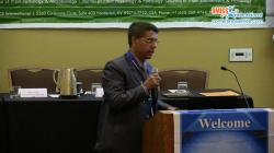 cs/past-gallery/628/abul-mandal--university-of-sk-vde--sweden-plant--science-conference--2015-5-1451120763.jpg