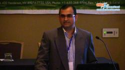 Title #cs/past-gallery/628/ajith-anand--dupont-pioneer--usa--plant--science-conference--2015-10-1451121516