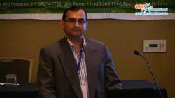 cs/past-gallery/628/ajith-anand--dupont-pioneer--usa--plant--science-conference--2015-14-1451121516.jpg