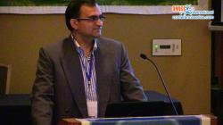 Title #cs/past-gallery/628/ajith-anand--dupont-pioneer--usa--plant--science-conference--2015-1451121517