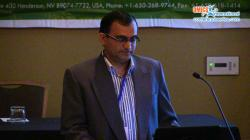 cs/past-gallery/628/ajith-anand--dupont-pioneer--usa--plant--science-conference--2015-15-1451121516.jpg