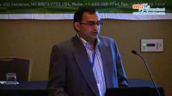 cs/past-gallery/628/ajith-anand--dupont-pioneer--usa--plant--science-conference--2015-16-1451121515.jpg