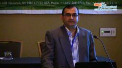 cs/past-gallery/628/ajith-anand--dupont-pioneer--usa--plant--science-conference--2015-18-1451121515.jpg