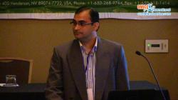 Title #cs/past-gallery/628/ajith-anand--dupont-pioneer--usa--plant--science-conference--2015-2-1451121517