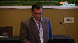 cs/past-gallery/628/ajith-anand--dupont-pioneer--usa--plant--science-conference--2015-3-1451121517.jpg