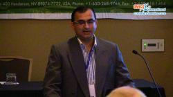 cs/past-gallery/628/ajith-anand--dupont-pioneer--usa--plant--science-conference--2015-4-1451121517.jpg