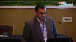 cs/past-gallery/628/ajith-anand--dupont-pioneer--usa--plant--science-conference--2015-5-1451121516.jpg