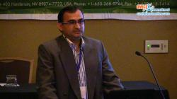 cs/past-gallery/628/ajith-anand--dupont-pioneer--usa--plant--science-conference--2015-7-1451121516.jpg
