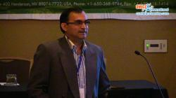 cs/past-gallery/628/ajith-anand--dupont-pioneer--usa--plant--science-conference--2015-9-1451121516.jpg