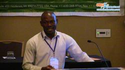 cs/past-gallery/628/ambrose-okem--university-of-kwazulu-natal--south-africa-plant--science-conference--2015-4-1451121833.jpg