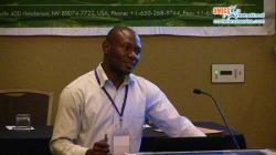cs/past-gallery/628/ambrose-okem--university-of-kwazulu-natal--south-africa-plant--science-conference--2015-6-1451121833.jpg