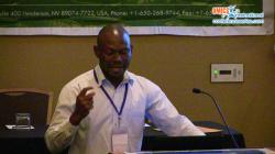cs/past-gallery/628/ambrose-okem--university-of-kwazulu-natal--south-africa-plant--science-conference--2015-7-1451121834.jpg