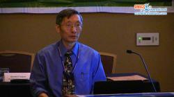 cs/past-gallery/628/dun-xian-tan--university-of-texas-health-science-center--usa--plant--science-conference--2015-2-1451120764.jpg